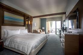 a look inside the new shade hotel in redondo beach redondo beach