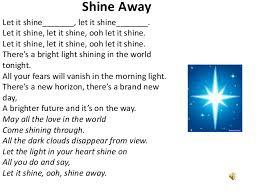 light a candle for peace lyrics lyrics jc party