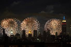 things to do on thanksgiving day in nyc guide to new york city by month