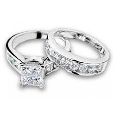 buy rings images Where can you buy an engagement ring in mexico city quora