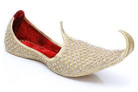 wedding shoes india mens wedding shoes