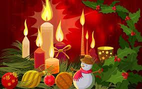 free christmas vectors images download free christmas vectors