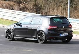 volkswagen golf gti 2015 modified vw golf history photos on better parts ltd