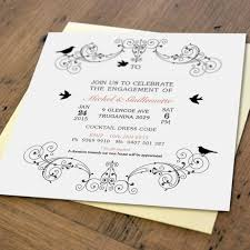 Invitation Printing Services Wedding Invitation Printing Services Brisbane Popular Wedding