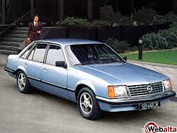 opel senator 1985 1978 opel senator 3 0e automatic related infomation specifications
