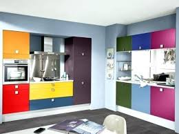 couleur meuble cuisine meuble cuisine aubergine brainukraine me