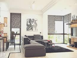 living room decorating ideas for long living room walls room
