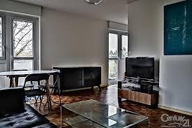 chambre a louer nantes chambre chambre a louer nantes fresh appartement t2 2 pi ces louer