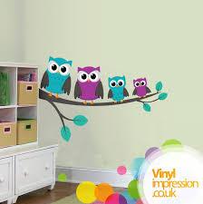 Best Vinilos Decorativos Images On Pinterest Home Wall - Kids bedroom wall designs