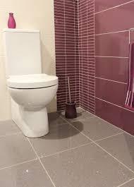 bathroom flooring glitter bathroom flooring glitter bathroom