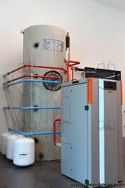 caldaia a pellet per riscaldamento a pavimento soluzione riscaldamento casa onor e borin