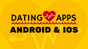 10 dating apps sites for android and ios 2016 youtube