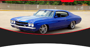 lexus dealership victorville ca vehicle liquidation used cars littlerock ca dealer
