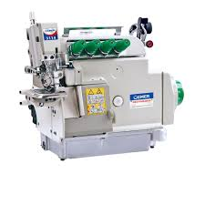 gemsy overlock gemsy overlock suppliers and manufacturers at