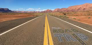 Arizona travel tracker images Mike 39 s road trip inspired road trip guides travel tips travel jpg