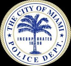 st george utah target black friday report 3 miami officers fired over black neighborhood target