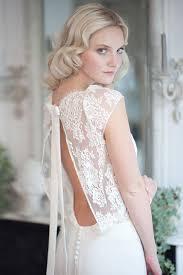 robe de mariã e destockage destockage robe mariage la mode des robes de