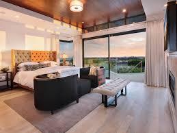 best stunning big bedroom clipart 2662