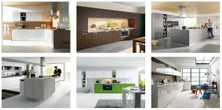 trendy italian kitchens by aster cucine fitted kitchen