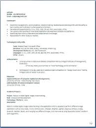 resume format for ece engineering students pdf merge files programs stunning latest resume format for freshers engineers 2013 images