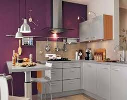 purple canisters for the kitchen kitchen purple kitchens design ideas stunning purple kitchen