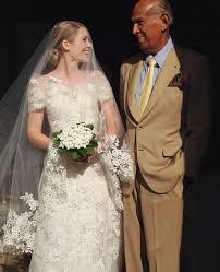 bush wedding dress wedding dresses bush wedding dress