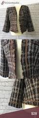 concept blazer true meaning tweed style women u0027s blazer jacket tweed blazers