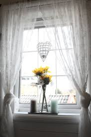 Ikea Beaded Curtain by Best 25 Ikea Curtains Ideas On Pinterest Industrial Window