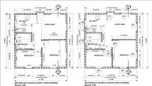 plan to build a house home design plans for building a house home design ideas