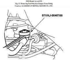 2000 honda accord fuel filter 2000 honda accord 2000 honda accord 4 cyl front wheel drive