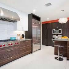 Modern Kitchen Range Hoods - photos hgtv