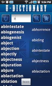 hindi english dictionary free download full version pc english urdu dictionary free apps on google play
