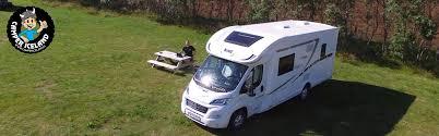 toyota motorhome 4x4 camper iceland iceland camper tours island wohnmobile camper
