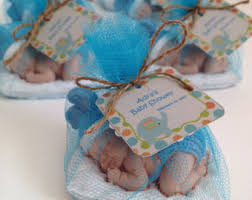 baby shower party favors baby shower favor etsy