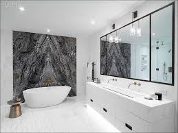 zilli home interiors zilli home interiors led light systems give retailers of