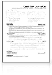 Livecareer My Perfect Resume Sensational Idea My Perfect Resume Cancel Subscription 3 10 Must