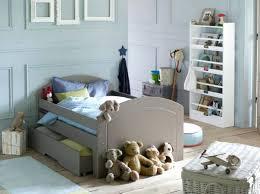 chambre enfant 6 ans deco chambre garcon 6 ans simple dcoration deco chambre