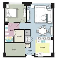 Fengshui Bedroom Layout Feng Shui Small Living Room Layout Coma Frique Studio D2746cd1776b