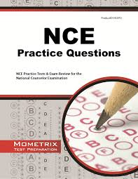 nce practice questions practice tests u0026 exam review for the