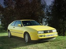volkswagen corrado supercharged volkswagen corrado coupe 1989 1996 features equipment and