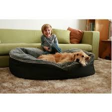 big dog beds mattress personalized big dog beds at home u2013 dog