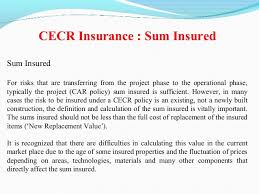 completed definition civil engineering completed risks or completed construction insurance