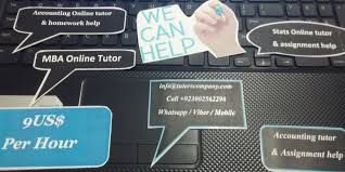 writing term papers research writing help help writing a paper on writing research assignment writing services thesis help online research papers assignment writing services thesis help online research papers