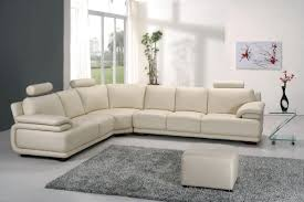 couch designs awesome new couch designs ideas best idea home design extrasoft us