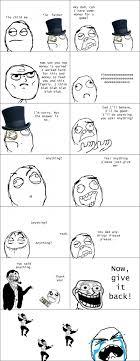Funny Troll Memes - troll dad funny meme funny memes and pics bacon meme pinterest