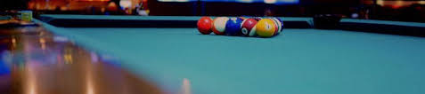 refelting a pool table pool table refelting pro pool table recovering in jacksonville