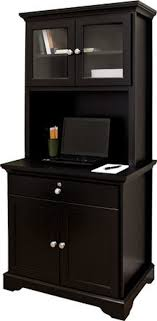 microwave cabinets with hutch kitchen armoire hutch storage microwave stand wood cabinet cupboard