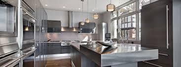 awesome emporium kitchen design miami 17274