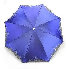 amazon com toptie sun shade anti uv umbrella uv protection