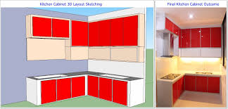kitchen cabinet 3d tag for top 10 kitchen cabinets design over kitchen cabinet top